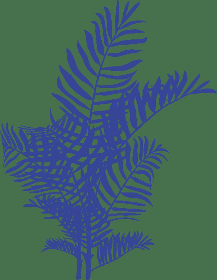 feuillage site loBill Design